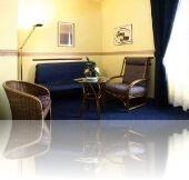 Columbus Sea Hotel 5